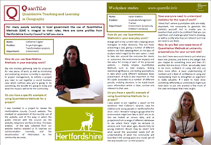Hertfordshire County Council pdf